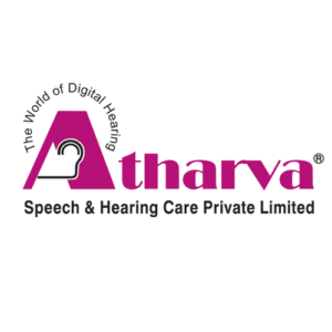 Atharva Speech and Hearing Care Clinic - Pixel Suba Best Digital Marketing Agency in Mumbai